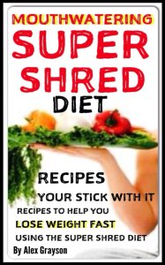 The-Super-Shred-Diet-Recipes1