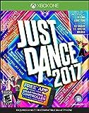Just Dance 2017 (輸入版:北米)