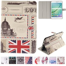 Galaxy-Tab-S2-80-Case-UUcoversTM-Smart-Shell-Fashion-Design-Pattern-Stand-Cover-for-Samsung-Galaxy-Tab-S2-80-inch-SM-T710T715-Tablet