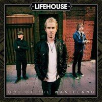 Lifehouse-Out Of The Wasteland-CD-FLAC-2015-FORSAKEN