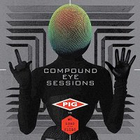 PIG vs MC Lord Of The Flies-Compound Eye Sessions-Limited Edition-CDEP-FLAC-2015-FWYH