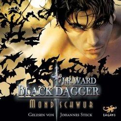 Black Dagger (16)-Mondschwur