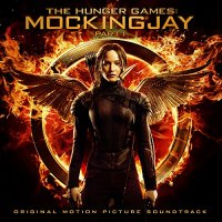 VA - The Hunger Games Mockingjay Part 1 - OST - CD - FLAC - 2014 - PERFECT