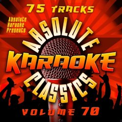 Mack The Knife (Bobby Darin Karaoke Tribute) (Karaoke Mix)