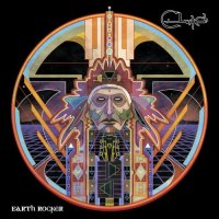 Clutch-Earth Rocker-2CD-2014-BERC