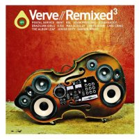 VA-Verve Remixed 3-PROMO-CD-FLAC-2005-WREMiX