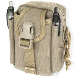 Maxpedition M-2 Waistpack (Khaki)