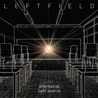 Leftfield-Alternative Light Source-CD-FLAC-2015-JLM