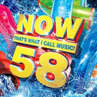 VA-Now Thats What I Call Music 58-CD-FLAC-2016-FATHEAD