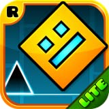 by RobTop Games  (13806)  Buy new:   $0.00