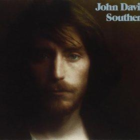 John Davod Souther