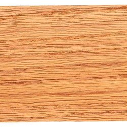 "Oak Red 3/8"" X 1-1/2"" X 5"" Knife Scale 2-Piece"