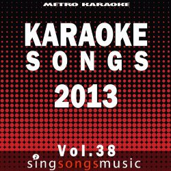 Hold On (In The Style Of Dierks Bentley) [Karaoke Version]