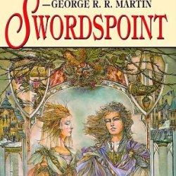 Swordspoint (Riverside)