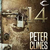 14 | [Peter Clines]
