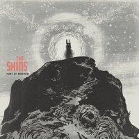 The Shins-Port Of Morrow-CD-FLAC-2012-EMG