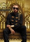 Careless World: Rise of the Last King
