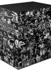 アントニオ猪木全集 (5000セット限定) [DVD]