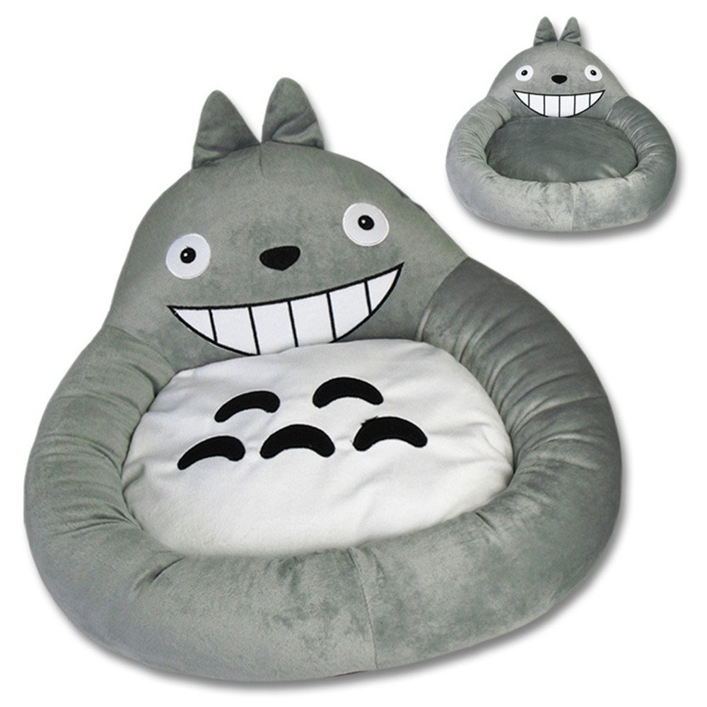 Pet Beds For Dogs And Cats SKARRO Be Fun Live Life