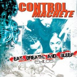 Eat Breath & Sleep