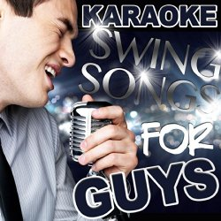 Mack The Knife (In The Style Of Louis Armstrong) [Karaoke Version]