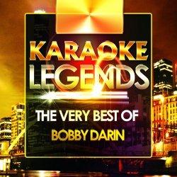 Mack The Knife (Karaoke Version) (Originally Performed By Bobby Darin)