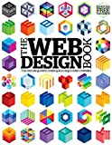 The Web Design Book: the ultimate guide to creating altimate stunning modern website