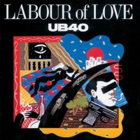 UB40-Labour Of Love-CD-FLAC-1991-YARD