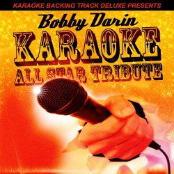 Mack The Knife (In The Style Of Bobby Darin) [Karaoke Version]