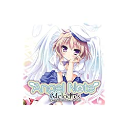Melodies ~Angel Note Best Collection Vol.11~
