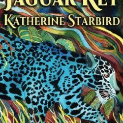 The Jaguar Key: The Eternals: Rosamond'S Story (Volume 1)