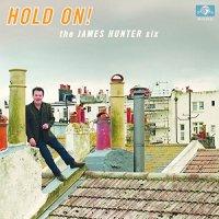 The James Hunter Six-Hold On-CD-FLAC-2016-NBFLAC