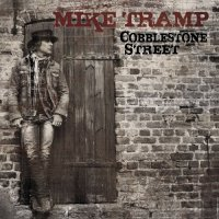 Mike Tramp-Cobblestone Street-2013-KLV