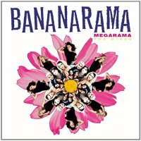 Bananarama-Megarama The Mixes-REMASTERED-3CD-FLAC-2015-WREMiX
