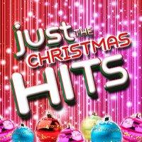VA - Just The Christmas Hits - CD - FLAC - 2014 - PERFECT