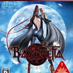 Bayonetta(ベヨネッタ) 特典 スペシャルサウンドトラック「Rodin'S Selection」付き