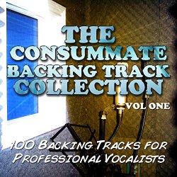 Mack The Knife (Originally Performed By Louis Armstrong) [Backing Track]