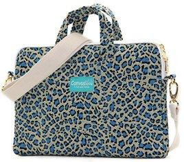 Canvaslove-Laopard-laptop-sleeve-case-bag