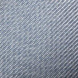 "Silver Aluminized Glass 6"" X 12"" X .64Mm"