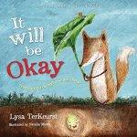 61k2cdtZzML It Will be Okay by Lysa TerKeurst $1.99
