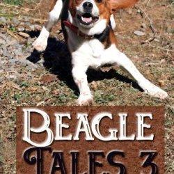 Beagle Tales 3