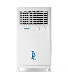 Spherehot PC01 - 20 Ltr Personal Air Cooler