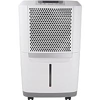 Frigidaire FAD704DWD Best Dehumidifier