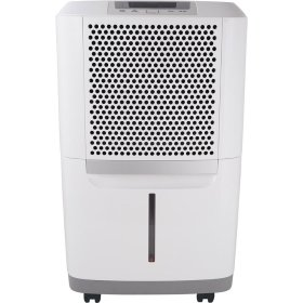 Frigidaire FAD704DWD Energy Star 70-pint Dehumidifier