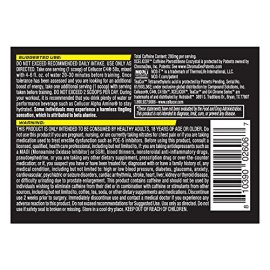 Cellucor-C4-50X-Pre-Workout-Supplement-High-Energy-Preworkout-Powder-with-XCELICOR-30-Servings-Fruit-Punch-952oz