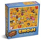 Emoji Universe