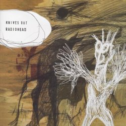 Knives Out, Pt. 2 [Vinyl]
