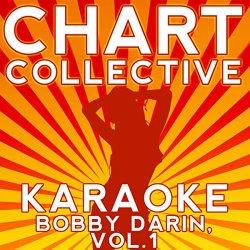 Mack The Knife (Originally Performed By Bobby Darin) [Karaoke Version]