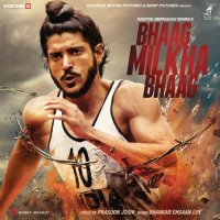 Movie Review : Bhaag Milkha Bhaag (2013)