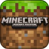 by Mojang  (44461)  Buy new:   $6.99